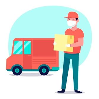 Consultoria/Agência de SEO em Fortaleza  distribuidora de alimento