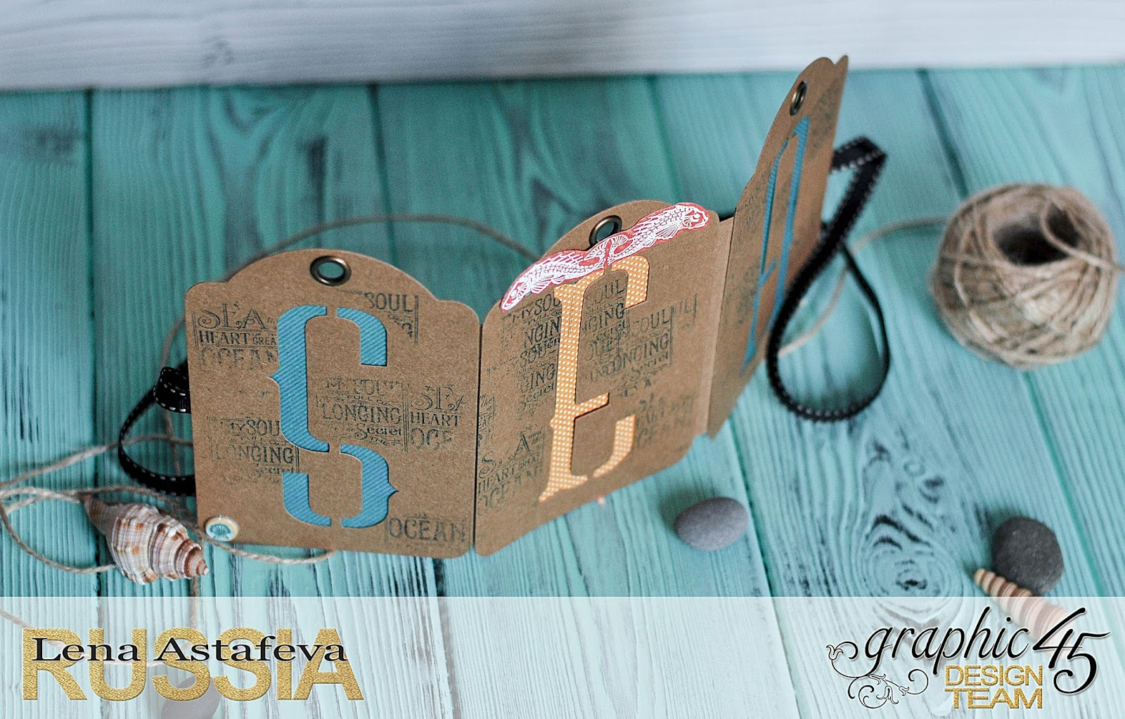 Tags-tutorial by Lena Astafeva-products by Graphic 45-58.jpg