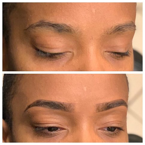 Here's the Secret to Mastering Perfect Eyebrows!
