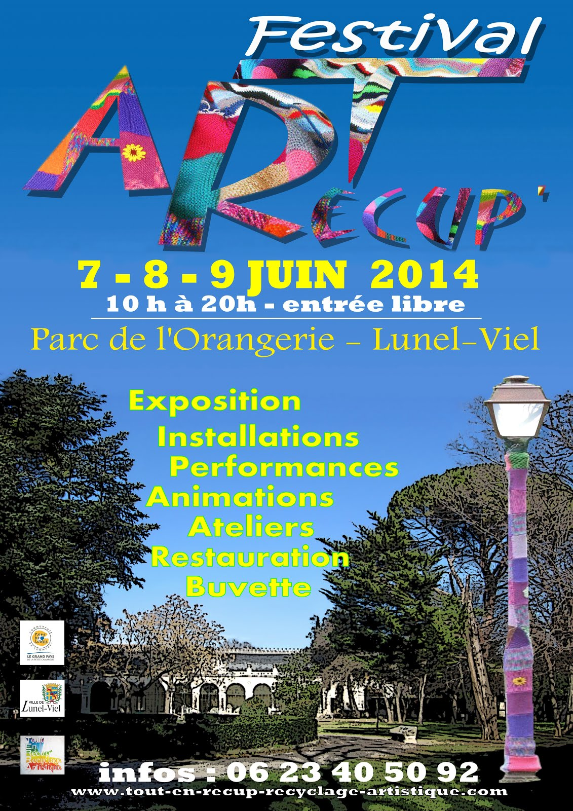 Affiche festival 2014 A4 .jpg