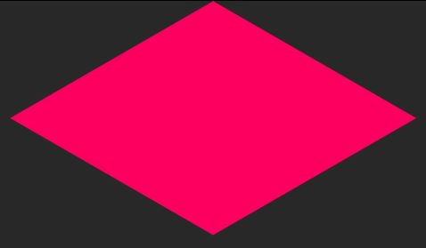 How to make a hexagonal grid on a pure CSS | CSS Hexagon