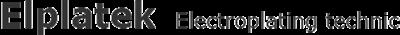 elplatek_logo_web.png