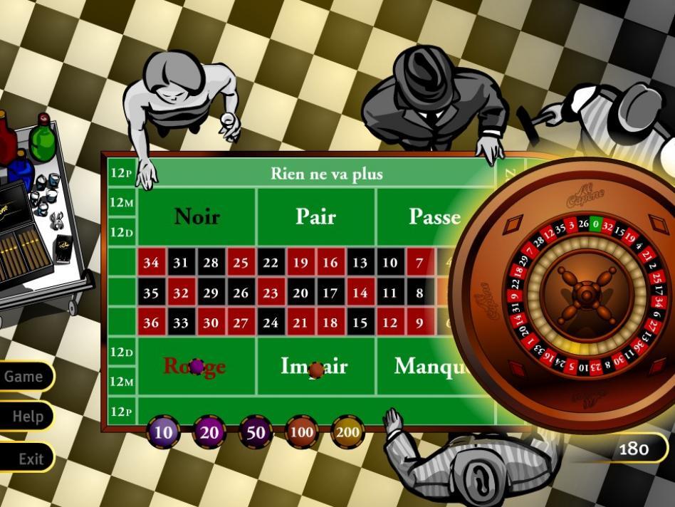 Как правильно играть и выигрывать в казино игровые автоматы онлайн бизнес