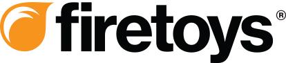 logo-ORG+BLACK+CLR-tm.jpg