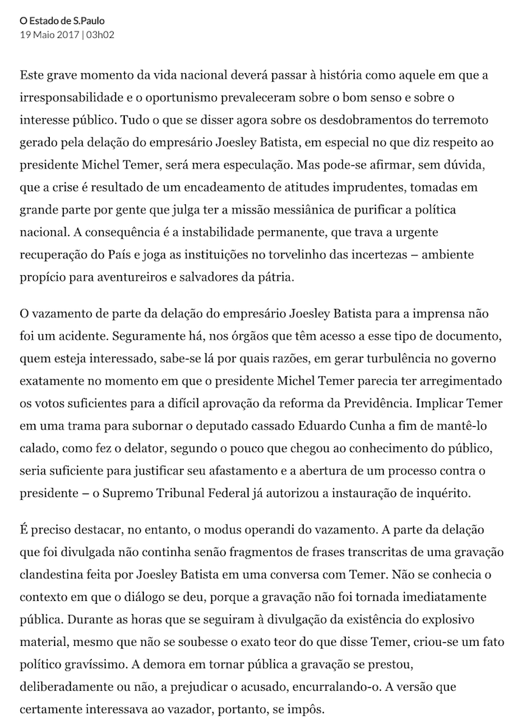 /Users/romulosoaresbrillo/Desktop/screenshot-opiniao.estadao.com.br-2017-05-20-11-56-35 copy.png