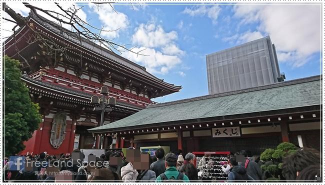 淺草寺take2-4.JPG