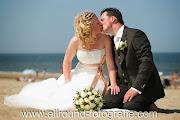 Portfolio: Bruidsparen