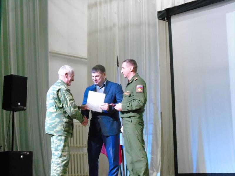 http://ivanovka-dosaaf.ru/images/dsc07296.jpg