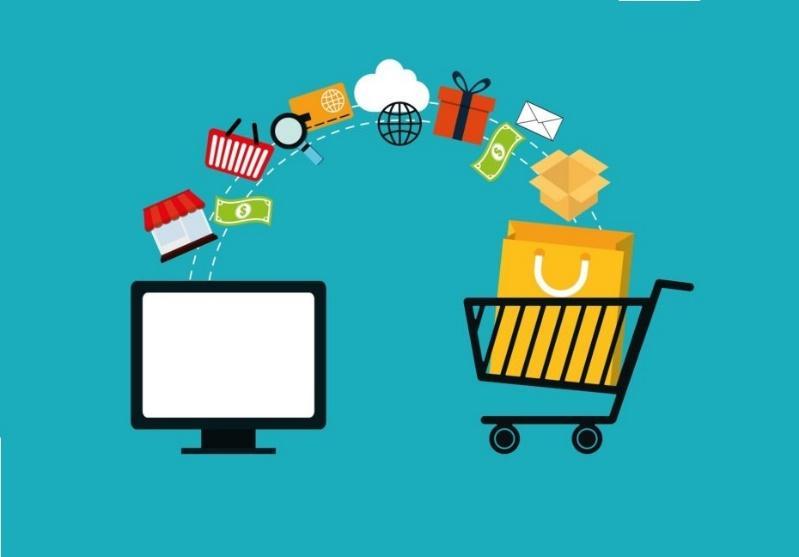 https://www.webmarketing-com.com/wp-content/uploads/2017/07/tof-ecommerce.jpg