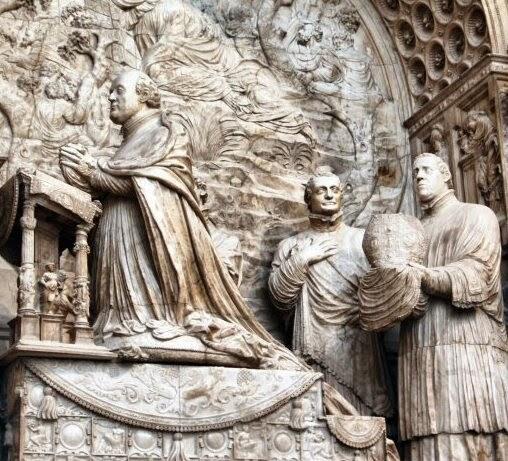 fotos-madrid-capilla-obispo-038.jpg