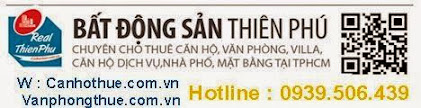 0939506439 Can ho Van Do tang trung noi that dep thiet ke 2 p