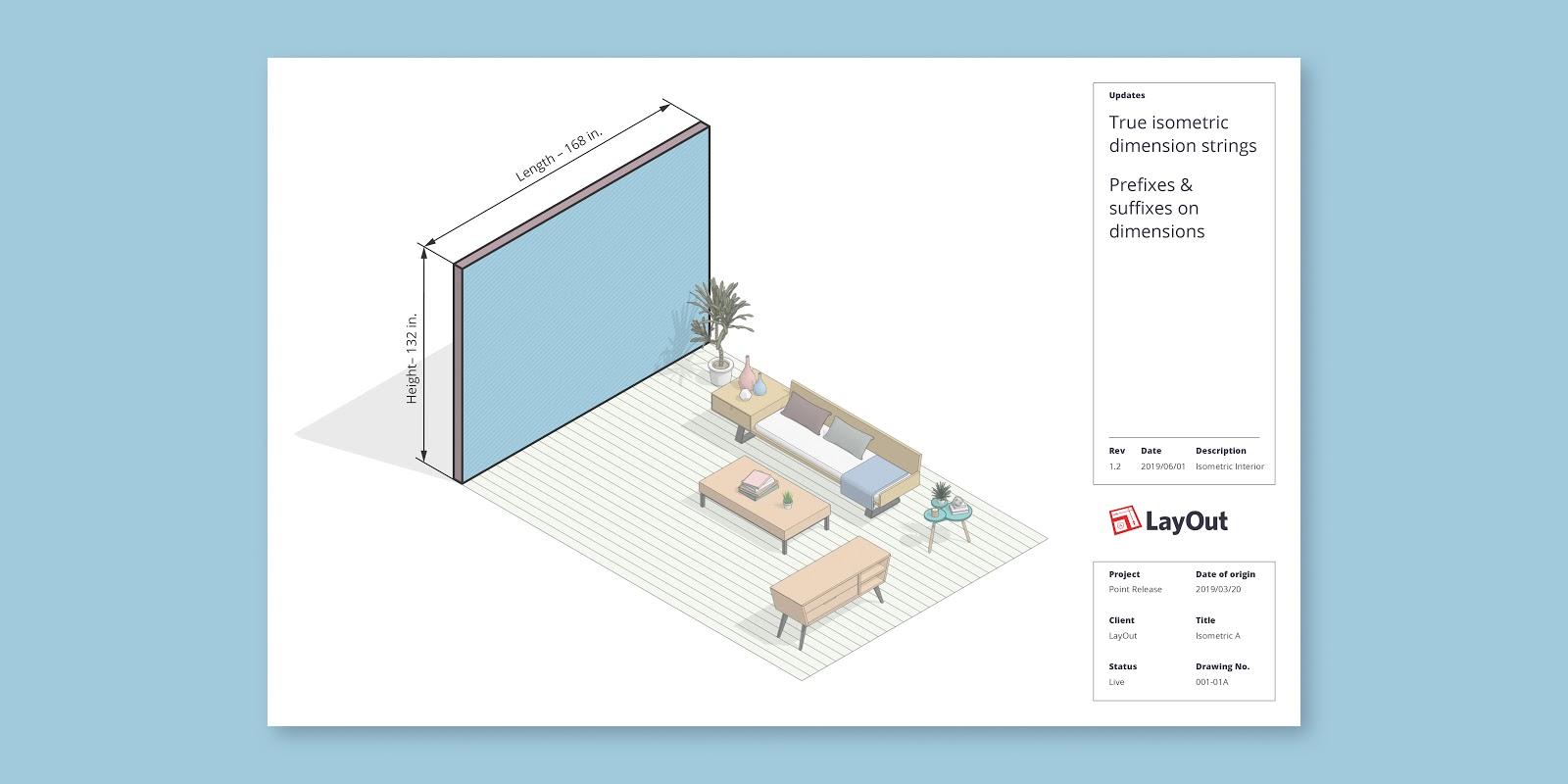 Releases & Upgrades | 3D Design News, Software Releases & More - CAD