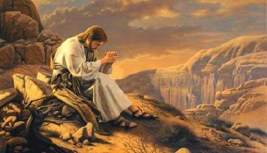 https://4.bp.blogspot.com/-3x0FlIAVSHk/V5JUjKuKAOI/AAAAAAAAK6E/1X9SAJs1lSYNyqNBkAuWkQpZsc4b106EgCLcB/s1600/Jesusrezando.jpg