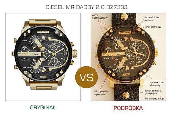 diesel mr daddy 2.0 dz7333