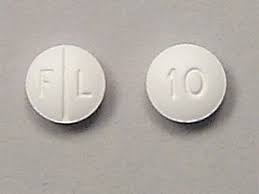Can you take Lexapro with Ritalin? (interactions between the 2)