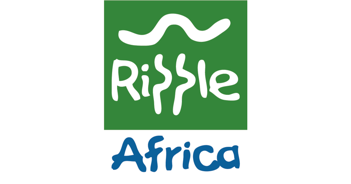 The Project – RIPPLE Africa cook stove project