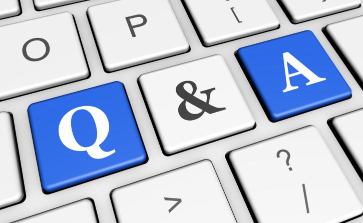 Q & A Platforms