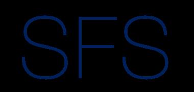 sfs-acronym.png