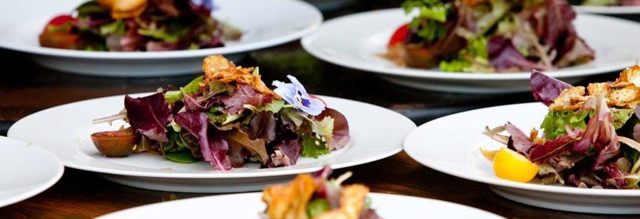 banquetes barcelona