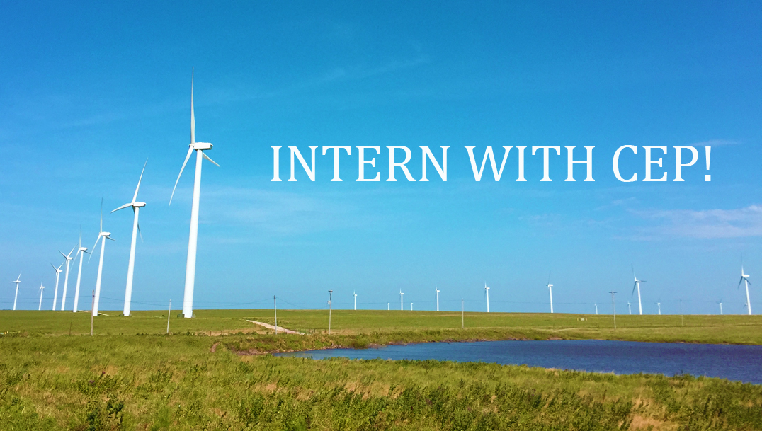 Clean Energy Internships Available The Climate And