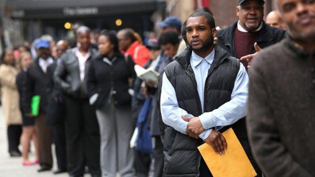 http://www.theneworleanstribune.com/main/wp-content/uploads/2014/02/BlackUnemployment.jpg
