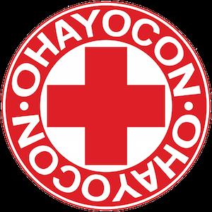 Ohayocon_logo.png