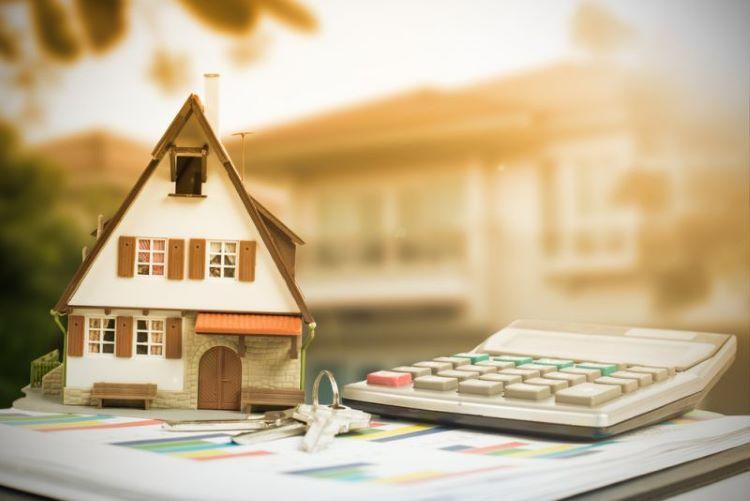 Cách tính thuế thu nhập cá nhân mua bán nhà đất