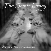 The Saints Litany (Live)