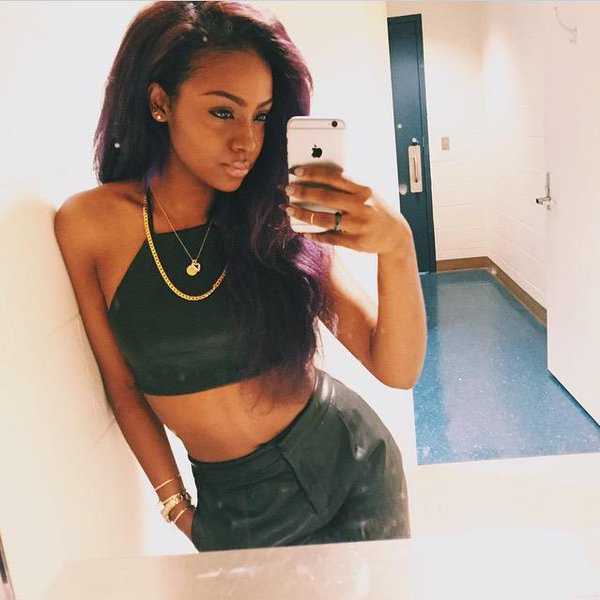 Image result for black women selfie