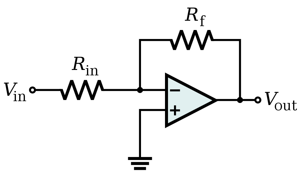 1000px-Op-Amp_Inverting_Amplifier.svg.png
