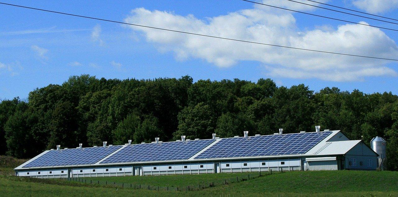instalacion-placas-solares-naves-industriales