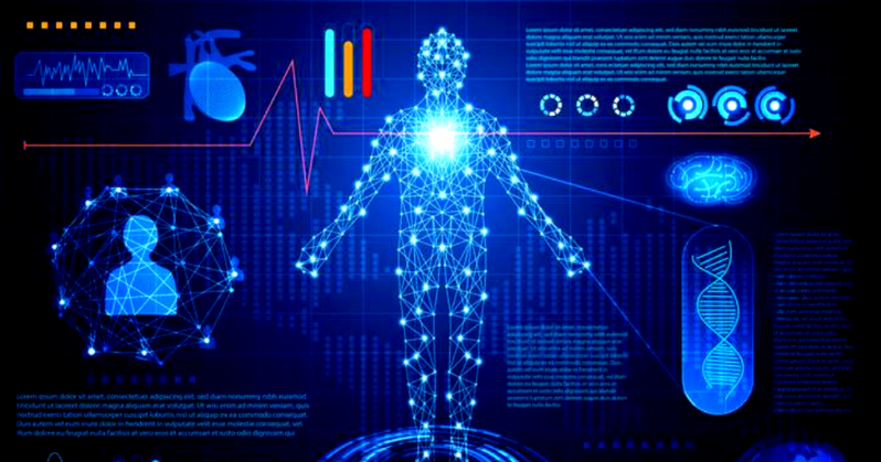 Artificial Intelligence in Pharma Industry