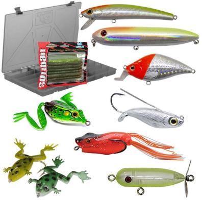 G:\Nova pasta (2)\Peixes\-Panga\Excluir\kit-estojo-e-15-iscas-artificiais-para-pesca-de-traira-14688547-min.jpg