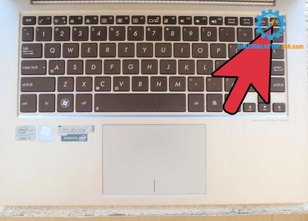sua-chua-laptop-sonyvaio-1