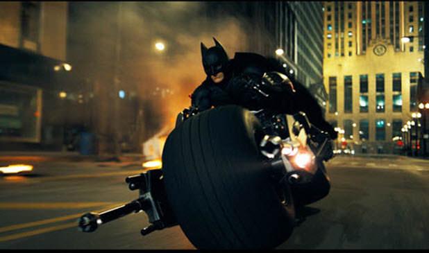 motos-miticas-cine-batcycle-batmanjpg