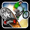 MegaRamp Skate & BMX FREE file APK for Gaming PC/PS3/PS4 Smart TV