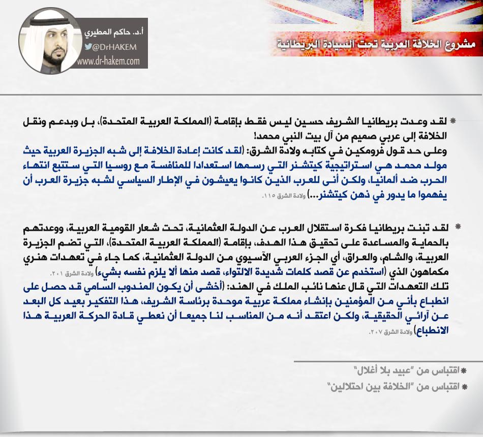 مشروع الخلافة العربية تحت السيادة البريطانية.png