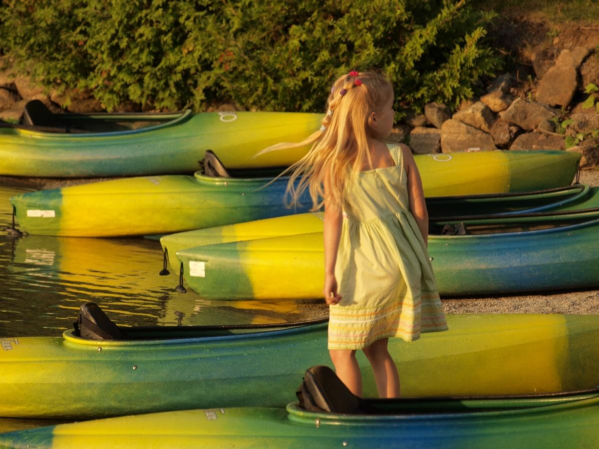 kayak kid.jpg
