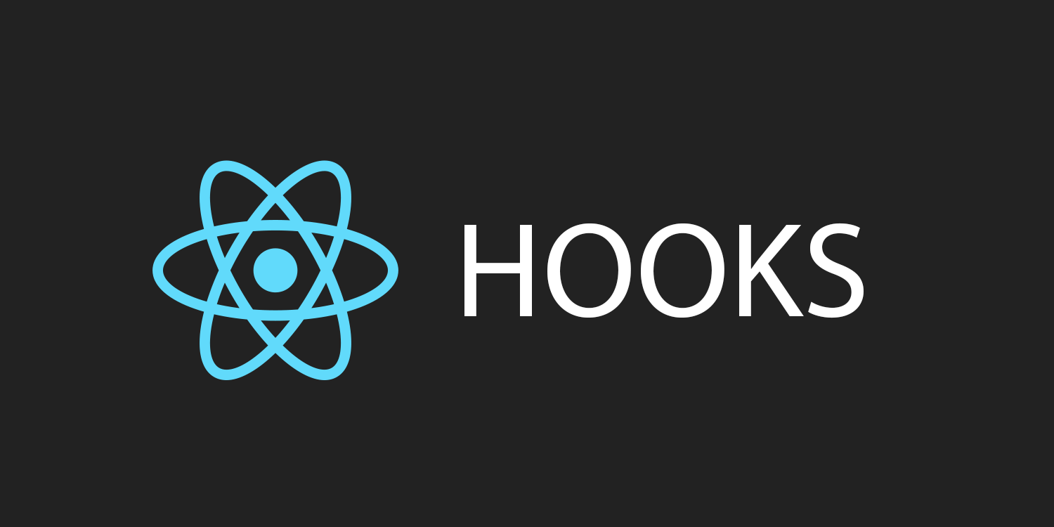 Global state management with React Hooks | by Jhonny Michel | Noteworthy - The Journal Blog