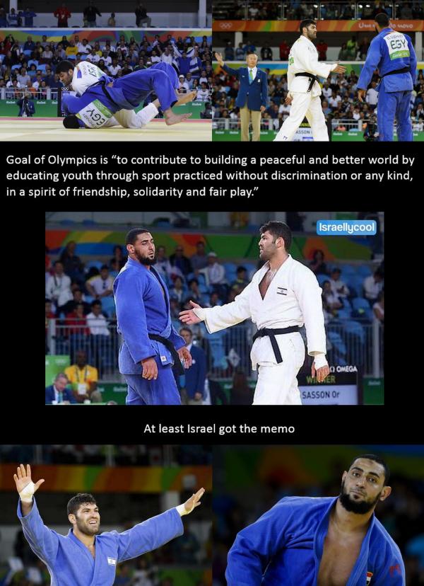 theGoalOfTheOlympics.jpg