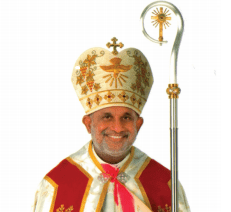 C:\Users\Theodore Mascarenhas\Pictures\auixilary_bishop.png