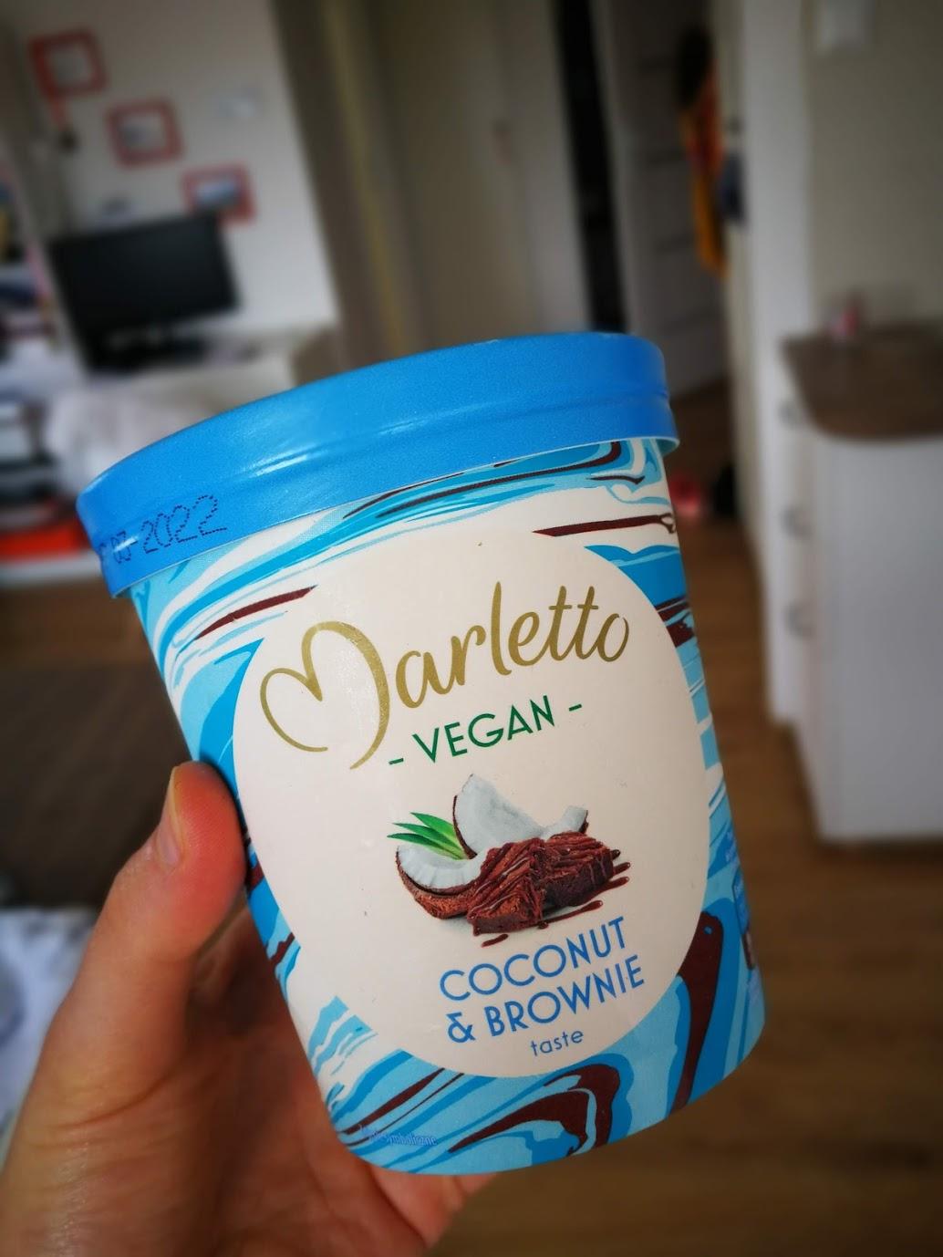 Na rynku znajdziesz już wiele wegańskich produktów.