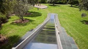 Image result for waikowhai park auckland