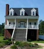 Hayes, VA ServantCARE home
