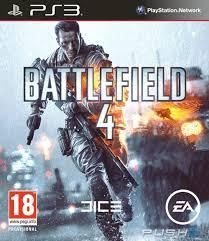 Battlefield 4.jpeg