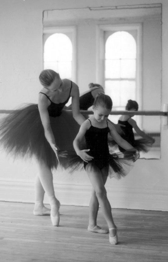 danza-clásica.jpg