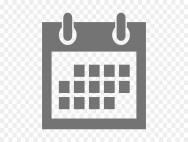 https://img2.freepng.ru/20180630/kjh/kisspng-computer-icons-calendar-clip-art-scheduling-5b373377bb0292.650599871530344311766.jpg