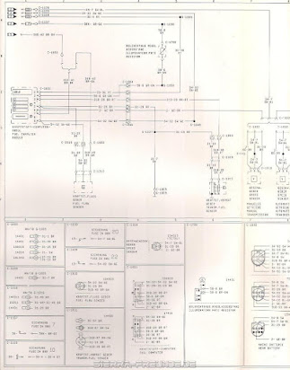 mondeo wiring diagram ford mondeo mk4 a c wiring diagram  ford mondeo mk4 a c wiring diagram