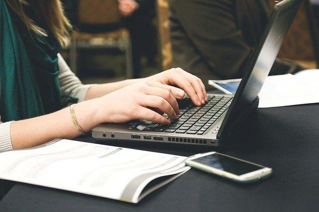 SEOに強い記事の書き方のコツ実践