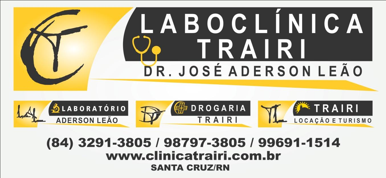 C:\Users\Recepcao\Downloads\LOGORMARCA\DR. ADERSON DIVULGAÇÃO WEB.jpg